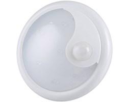 Grundig 151 - LED Nocne światło z czujnikiem 6xLED/4xAA