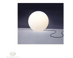 CUMULUS 6977 LAMPA STOJĄCA OGRODOWA NOWODVORSKI ---- WYSYŁKA 48H ---