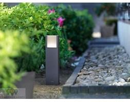 cbc2381b383c1a Oświetlenie ogrodowe Kolorowe Lampy - wyposażenie wnętrz - homebook