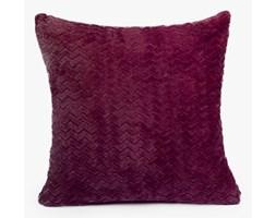 Poduszka CAPRICE kolor burgund PPJ002 CAPRIC/POD/023/040040/1