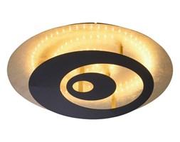 Paul Neuhaus 7042-18 - LED Plafon ściemnialny WOW 1xLED/18W/230V