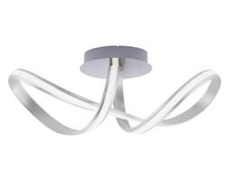 Paul Neuhaus 8331-55 - LED Ściemnialny żyrandol natynkowy MELINDA 1xLED/30W/230V