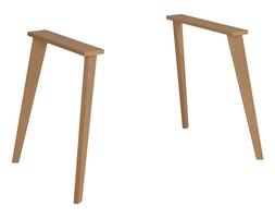 Stoły Kuchenne Krzesła Brw Pomysły Inspiracje Z Homebook
