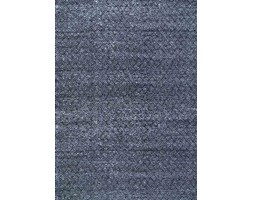 Carpet Decor :: Dywan Porto Navy 160x230