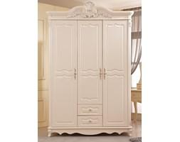 Szafa 3-drzwiowa BELLA 962-3