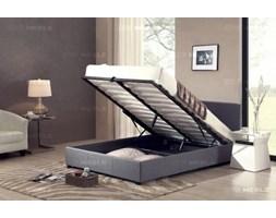 Stelaż łóżka 120x200 Projekty I Wystrój Wnętrz Galeria