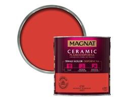 Magnat Ceramic Wzornik Kolorow Pomysly Inspiracje Z Homebook