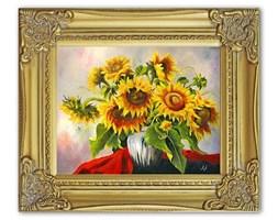 Kwiaty Na Balkon Słoneczny I Wietrzny Projekty I Wystrój