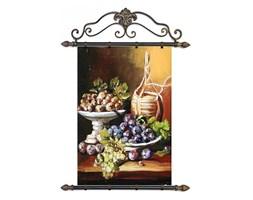 Układanie Owoców Na Paterze Pomysły Inspiracje Z Homebook