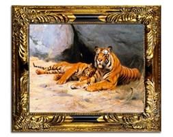 Kopie mistrzów malarstwa - 27x32 cm - G95114
