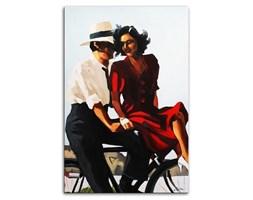 Jack Vettriano Plakaty Pomysły Inspiracje Z Homebook