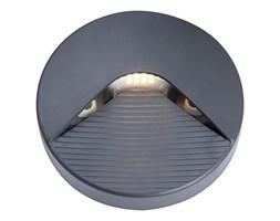 LED oprawa schodowa LED/2W/230V IP65