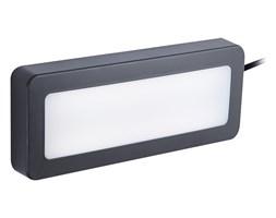 LED oprawa schodowa LED/5W/230V IP65