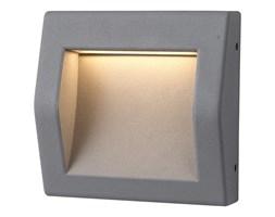 LED oprawa schodowa LED/6W/230V IP54