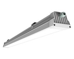 LED Oprawa świetlówkowa LED/70W/230V