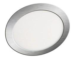 LED Oprawa wpuszczana 120xLED SMD/24W/230V