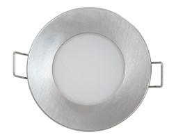 LED Oświetlenie łazienkowe LED/5W/230V IP65