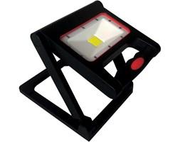 LED Przenośny reflektor 1xLED/10W/5V IP54