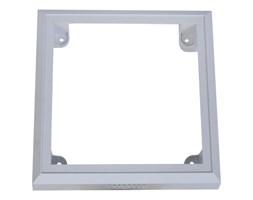 LED Ramka do LED/18W oprawy wpuszczanej