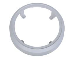 LED Ramka do LED/6W opraw wpuszczanych
