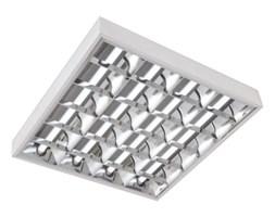 Oświetlenie świetlówkowe 4xG13/10W/230V