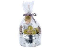 Zestaw zapachowy w wiaderku, drzewo herbaciane  geranium, 80 ml