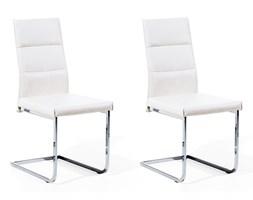Krzesla Do Jadalni Tapicerowane Pomysly Inspiracje Z Homebook