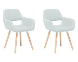 Stoly I Krzesla Do Jadalni Bodzio Pomysly Inspiracje Z Homebook