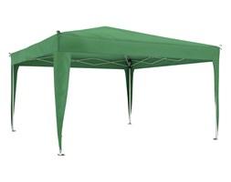 Pawilon ogrodowy Premium, 3x3 m, Zielony