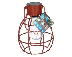 Grundig - Lampa solarna 4xLED/1,2V