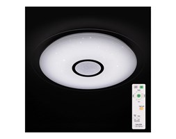 Dalen DL-C219TX - LED Lampa sufitowa SMART LED/25W/230V