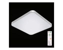Dalen Q50TXW - LED plafon SMART LED/50W/230V