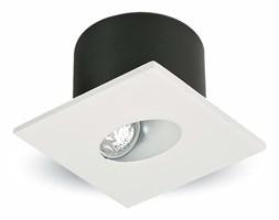 LED Oświetlenie schodów 1xLED/3W/230V 4000K