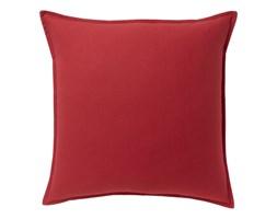 Tekstylia Kolor Wielokolorowy Castorama Wyposażenie Wnętrz