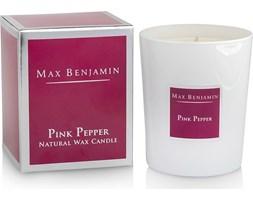 Świeca Pink Pepper