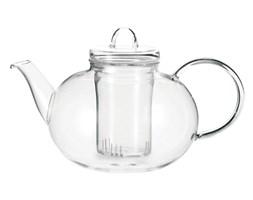 Dzbanek zaparzacz do herbaty 1,5 L Leonardo Balance 070346 - do kupienia: www.superwnetrze.pl