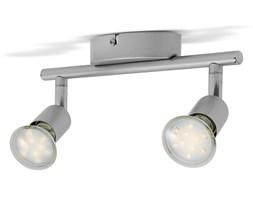 Nowoczesne Oświetlenie Salonu Pomysły Inspiracje Z Homebook