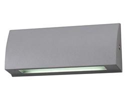 LED Kinkiet zewnętrzny LED/3,5W/230V