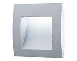 LED oprawa schodowa LED/1,5W/230V