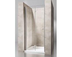 Drzwi Do łazienki Pomysły Inspiracje Z Homebook