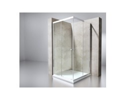 Drzwi Przesuwne Do łazienki Cena Pomysły Inspiracje Z