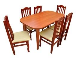 Abra Zestaw Stol I Krzesla Pomysly Inspiracje Z Homebook