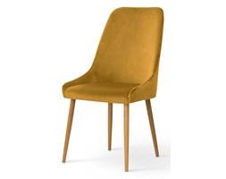 Krzesla Wyposazenie Wnetrz Homebook