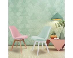 Krzesla Kuchenne Wyposazenie Wnetrz Homebook