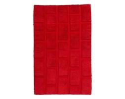 łazienka Kolor Czerwony Castorama Wyposażenie Wnętrz