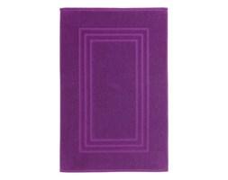 Tekstylia Do łazienki Prowansalskie Castorama Wyposażenie