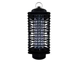 Lampy Owadobójcze Castorama Wyposażenie Wnętrz Homebook