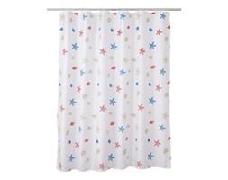 Zasłony Prysznicowe Castorama Wyposażenie Wnętrz Homebook