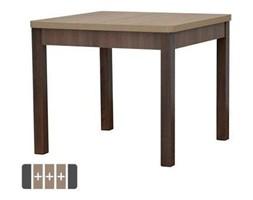 Stół rozkładany do 240cm - wymiary: 90x90
