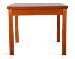 Stół pokojowy 90x90 do 140cm